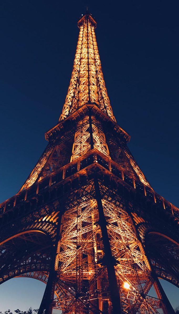 Psicólogo online en castellano para residentes en Francia